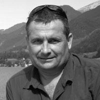 Thomas Rosenberger