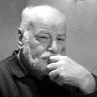 Otto Falch