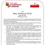 Land-OOE-Urkunde-Falch_kl