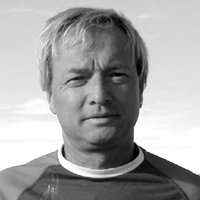 Kurt Hitzfelder