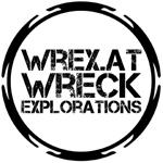 WREX.AT