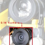 S/W Kamera